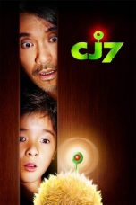 Nonton Streaming Download Drama CJ7 (2008) jf Subtitle Indonesia