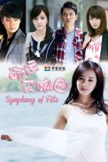 Nonton Streaming Download Drama Symphony of Fate (2011) Subtitle Indonesia