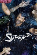 Nonton Streaming Download Drama Super 30 (2019) gt Subtitle Indonesia