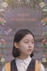 Nonton Streaming Download Drama House of Hummingbird (2019) jf Subtitle Indonesia