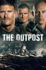 Nonton Streaming Download Drama Nonton The Outpost (2020) Sub Indo jf Subtitle Indonesia