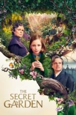 Nonton Streaming Download Drama The Secret Garden (2020) jf Subtitle Indonesia